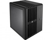 50% off Corsair Carbide Series Air 540 High Airflow ATX Cube Case