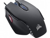 24% off Corsair M65 FPS Gaming Mouse, Aircraft-Grade Aluminum