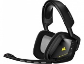 $30 off Corsair Gaming VOID Wireless RGB Gaming Headset