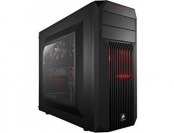 59% off Corsair Carbide Series SPEC-02 Mid Tower Gaming Case