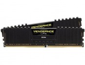 $92 off Corsair Vengeance LPX 16GB DDR4 3200MHz Memory Kit