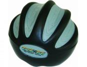 69% off CanDo 10-1994 Digi-Squeeze Hand Exerciser