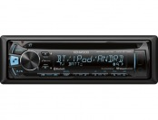 38% off Kenwood KDC-BT362U Bluetooth CD In-Dash Receiver