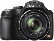 43% off Panasonic Lumix Dmc-fz70ka 16.1-MP Bridge Camera