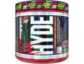 56% off ProSupps Mr Hyde Intense Energy Pre Workout Pikatropin Free