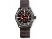 37% off Smith & Wesson Field Watch
