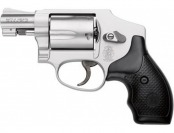 14% off Smith & Wesson Model 642 Pro Series, Revolver, .38 Special