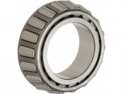 85% off Timken NA438 Tapered Roller Bearing, Single Cone