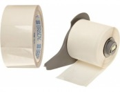 75% off Brady ToughStripe Nonabrasive Floor Marking Tape
