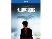 74% off Falling Skies: Season 1 (Blu-ray)