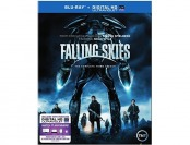 63% off Falling Skies: Season 3 (Blu-ray)