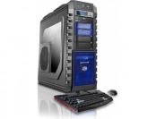 41% off CybertronPC Eliminator GM1134A Desktop Gaming PC