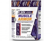 38% off EAS Muscle Armor Dietary Supplement Powder, 14 Servings