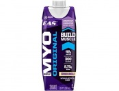 51% off EAS Myoplex Original Ready-to-Drink Shakes, Vanilla