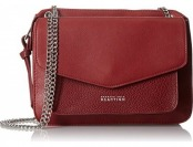 58% off Kenneth Cole Reaction Easy Peasy Mini Cross Body Bag
