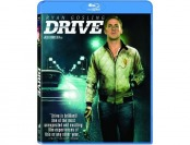 70% off Drive (Blu-ray + UltraViolet Digital Copy)