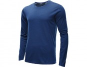 53% off Nike Men's Dri-FIT Wool Crew Long-Sleeve Running Shirt