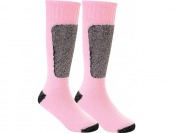60% off WIGWAM Youth Snow Sirocco Socks - 2-Pack
