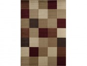 40% off Rugs America Capri Area Rug, 2-Feet 3-Inch by 7-Feet 10-Inch