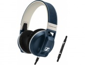 40% off Sennheiser Urbanite XL Over-the-ear Headphones