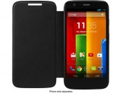 47% off Motorola Flip-shell Case For Motorola Moto G Cell Phones