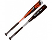 50% off Easton Youth 2015 S3 Senior League
