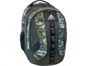 65% off Adidas Prime Backpack - Crusher Night Cargo