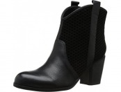 61% off Fergie Women's Towson Boots, Black