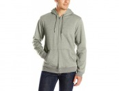80% off Levi's Men's Chaffee Long Sleeve Sherpa Lined Fleece