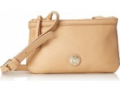 65% off Tommy Hilfiger Jane Cross Body Bag