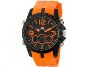 61% off U.S. Polo Assn. Sport Men's US9057 Watch