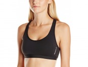 50% off Reebok Women's Hero Racer Bra