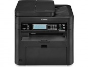75% off Canon MF229dw Multifunction Laser Printer