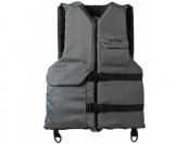 40% off Onyx Universal Adult Sports Vest