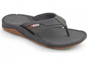 43% off Simms Strip Flip Sandals