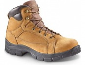 45% off Men's Guide Gear EL-03 Work Boots