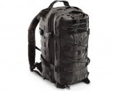 50% off HQ ISSUE Bungee-style Day Pack Backpack
