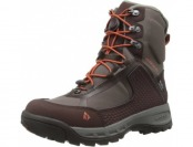 60% off Vasque Women's Skadia Ultradry Snow Boot