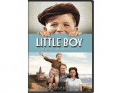 75% off Little Boy (DVD)
