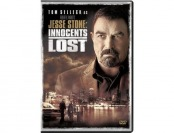 57% off Jesse Stone: Innocents Lost (DVD)
