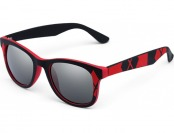 50% off DC Commics Harley Quinn Sunglasses