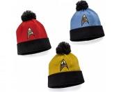 50% off Star Trek: The Original Series Knit Hat