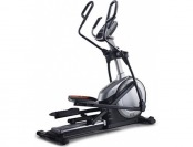 49% off NordicTrack C 7.5 Elliptical Trainer