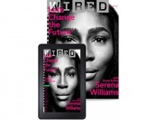 96% off Wired All Access Magazine
