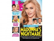 87% off Us Weekly