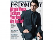 90% off Fast Company Magazine [Print + Kindle]