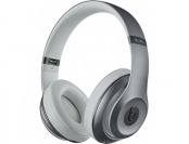 $150 off Beats By Dr. Dre Headphones - Metallic Sky