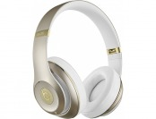 $150 off Beats By Dr. Dre Beats Studio Headphones - Champagne