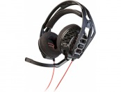 33% off Plantronics Rig 505 Lava Over-the-ear Gaming Headset
