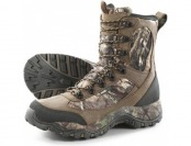 "69% off Guide Gear Pursuit 9"" Hunting Boots, 400 Gram Thinsulate"